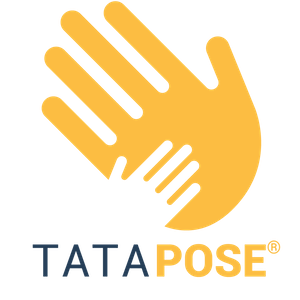 tatapose logo carre